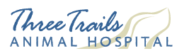 Three Trails Animal Hospital